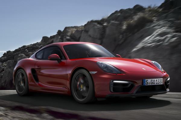 Scăderea în greutate a porsche cayman, Porsche Boxster S - Technical Specs - Porsche Romania