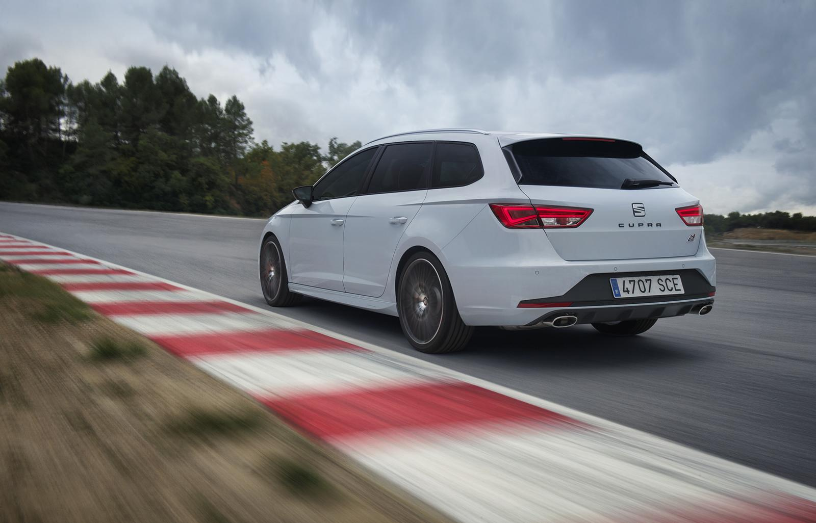 seat-leon-cupra-st-laps-nurburgring-faster-than-rs6-avant-and-m5-touring_3