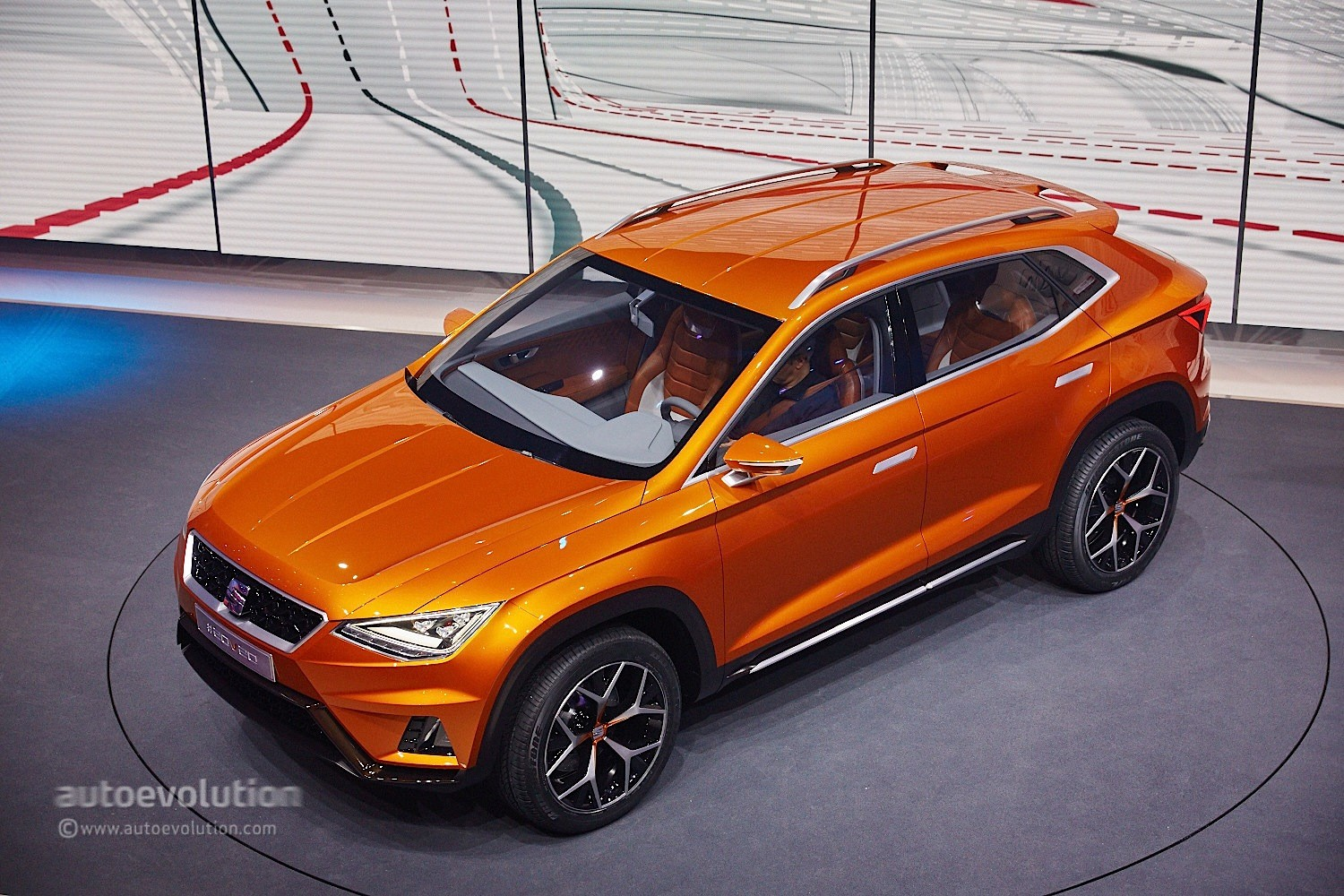 seat-prostyle-suv-will-be-the-first-of-4-new-models-coming-until-2017_1