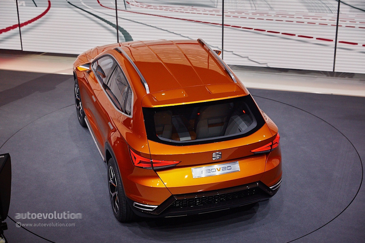 seat-prostyle-suv-will-be-the-first-of-4-new-models-coming-until-2017_14