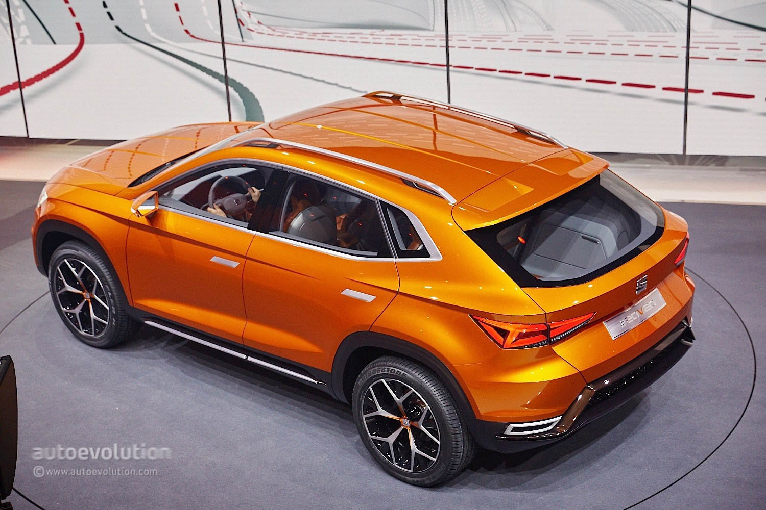 seat-prostyle-suv-will-be-the-first-of-4-new-models-coming-until-2017_15