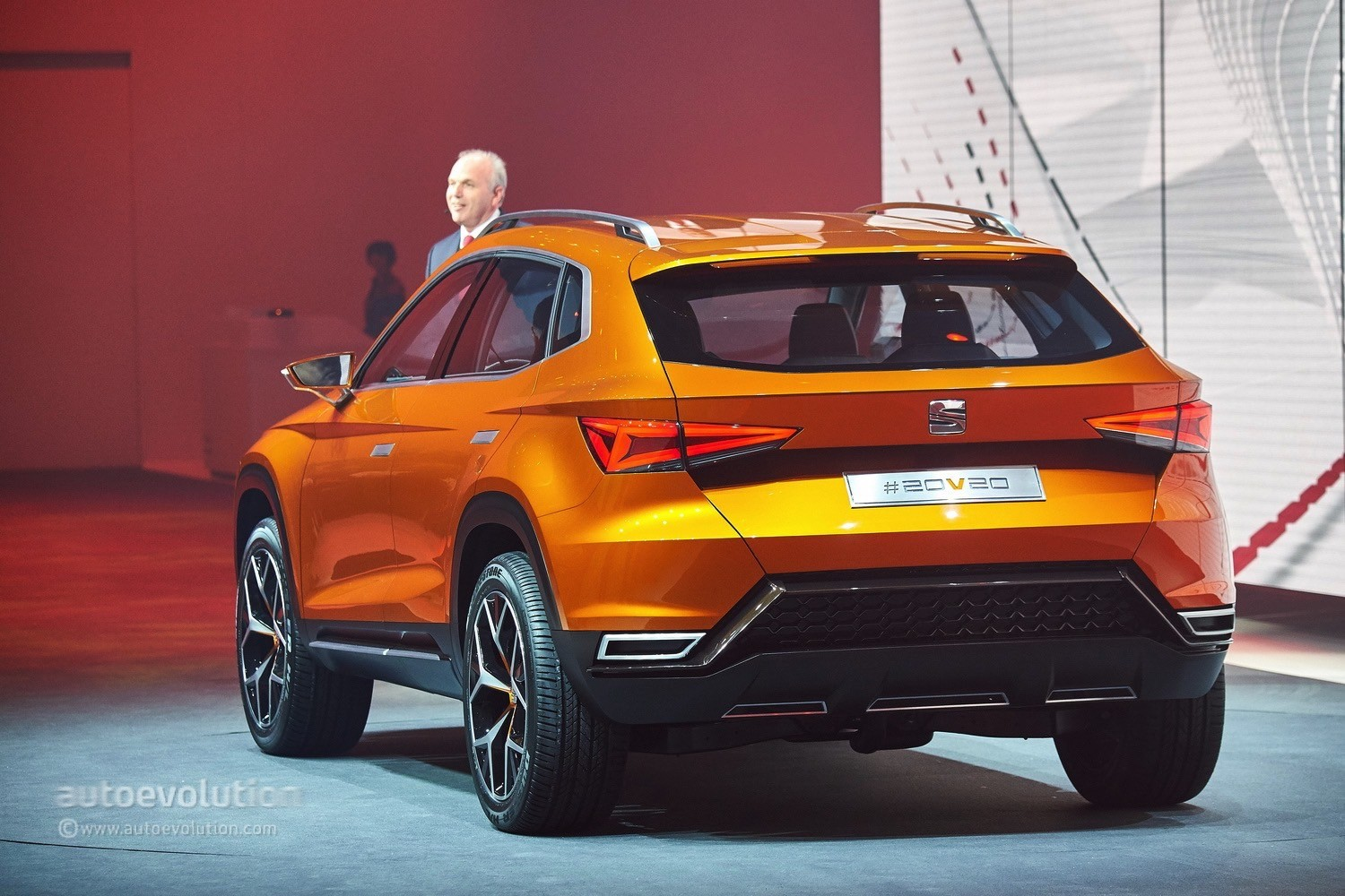 seat-prostyle-suv-will-be-the-first-of-4-new-models-coming-until-2017_17