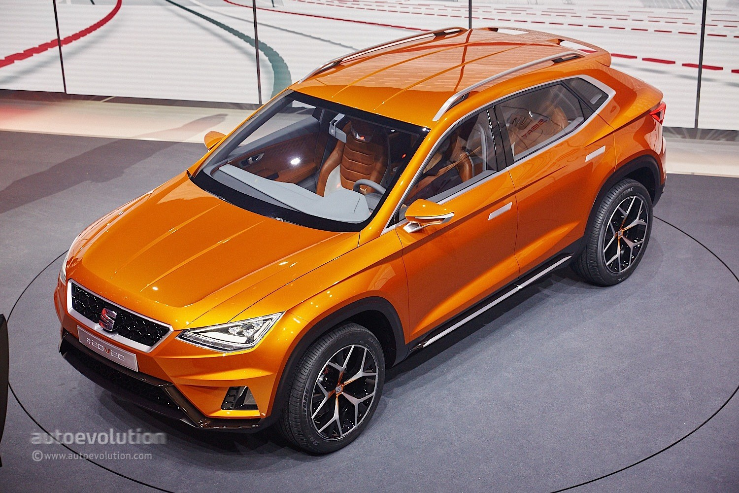 seat-prostyle-suv-will-be-the-first-of-4-new-models-coming-until-2017_2