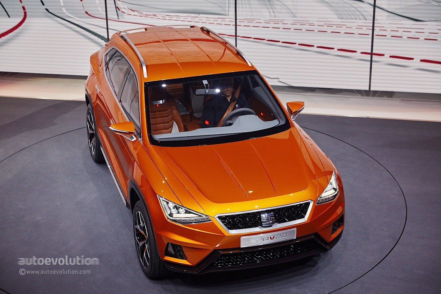 seat-prostyle-suv-will-be-the-first-of-4-new-models-coming-until-2017_5