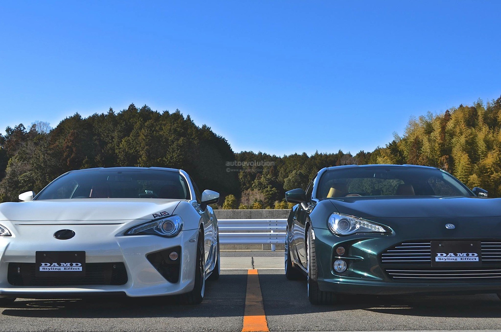 toyota-gt-86-vantage-by-damd-is-a-japanese-aston-martin-copy-video-photo-gallery_10