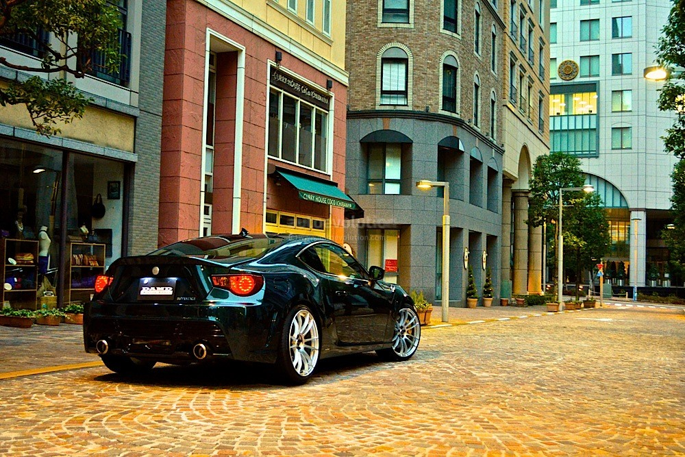 toyota-gt-86-vantage-by-damd-is-a-japanese-aston-martin-copy-video-photo-gallery_13