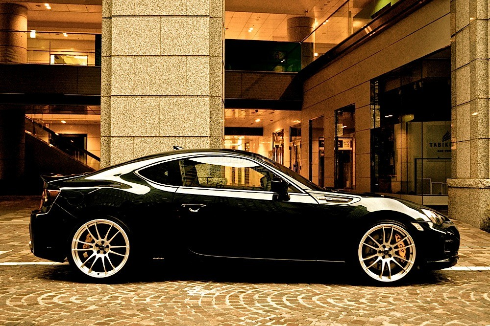 toyota-gt-86-vantage-by-damd-is-a-japanese-aston-martin-copy-video-photo-gallery_14