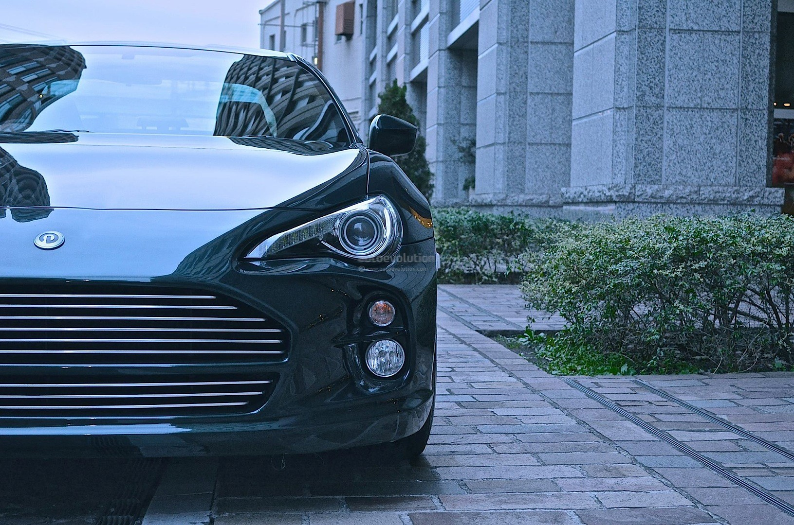 toyota-gt-86-vantage-by-damd-is-a-japanese-aston-martin-copy-video-photo-gallery_9
