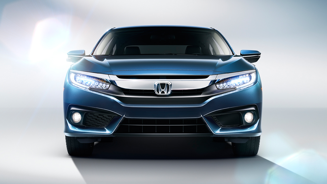 2016-honda-civic-front-view