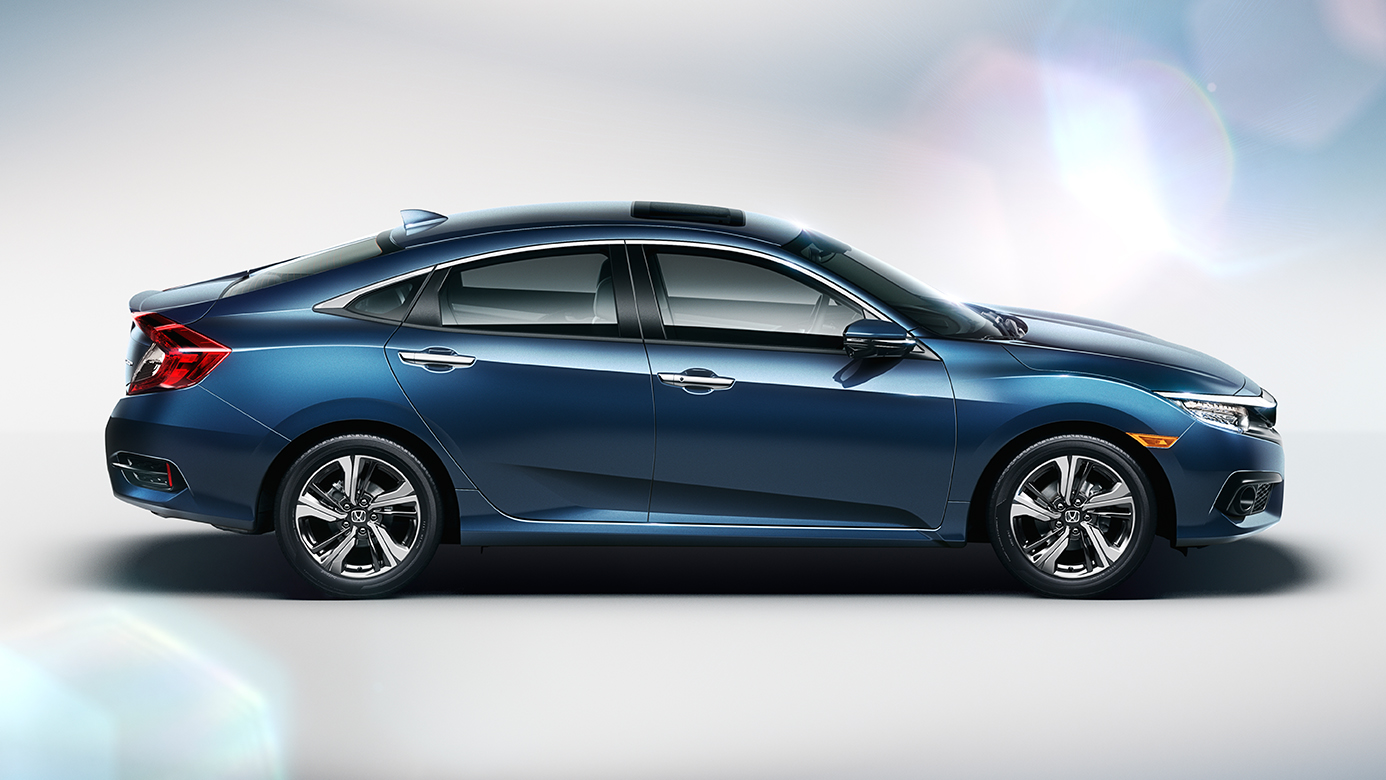 2016-honda-civic-full-side-view