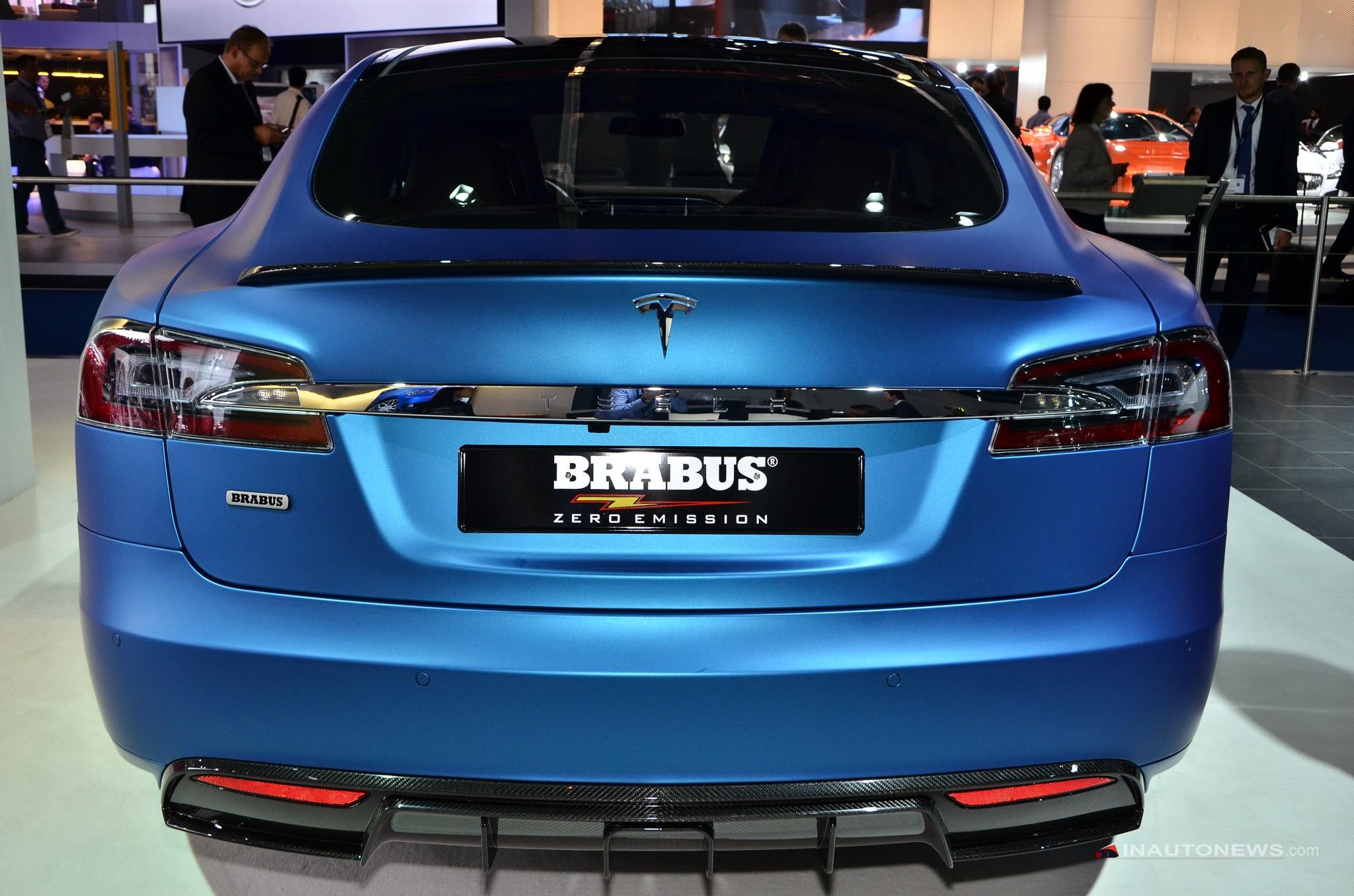 Brabus-Tesla-Model-S-IAA-2015-08