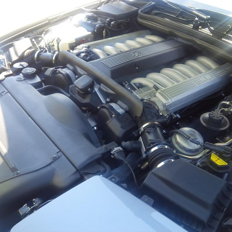 1991-BMW-850i-CSP5