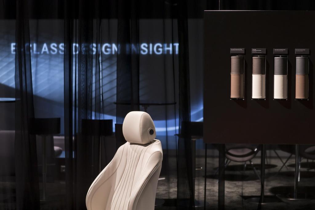 The_new_E-Class_Design_Insight_Sindelfingen_2015