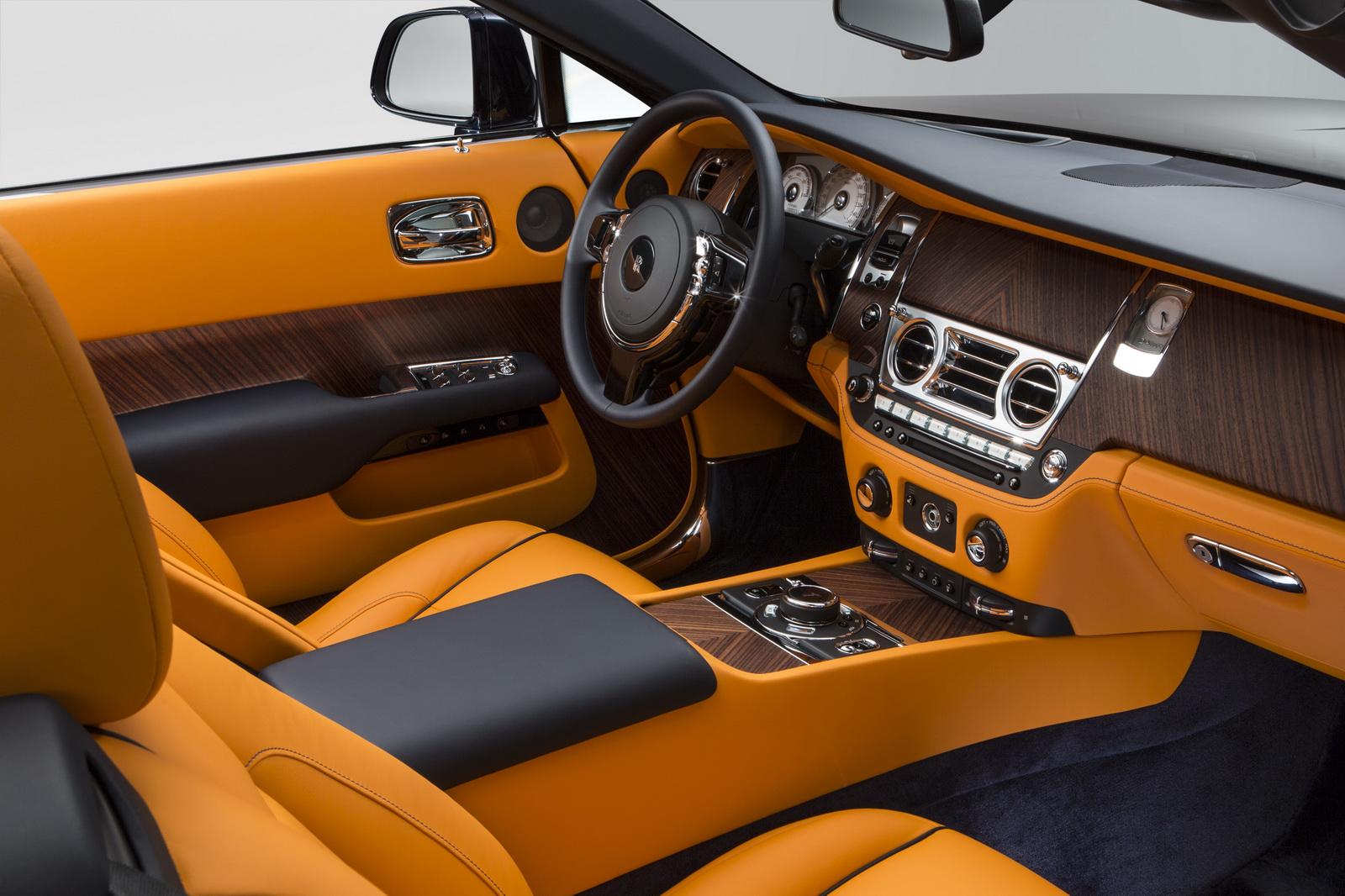 Rolls-Royce-Dawn-22