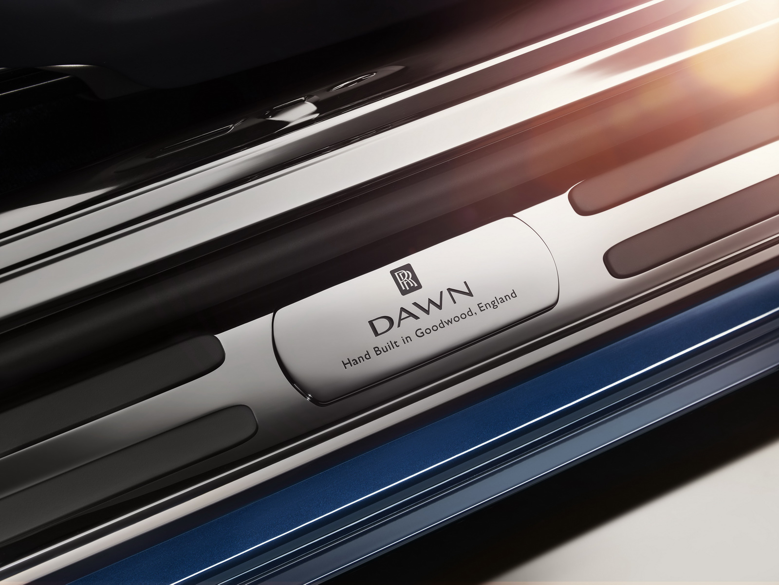 Rolls-Royce-Dawn-39