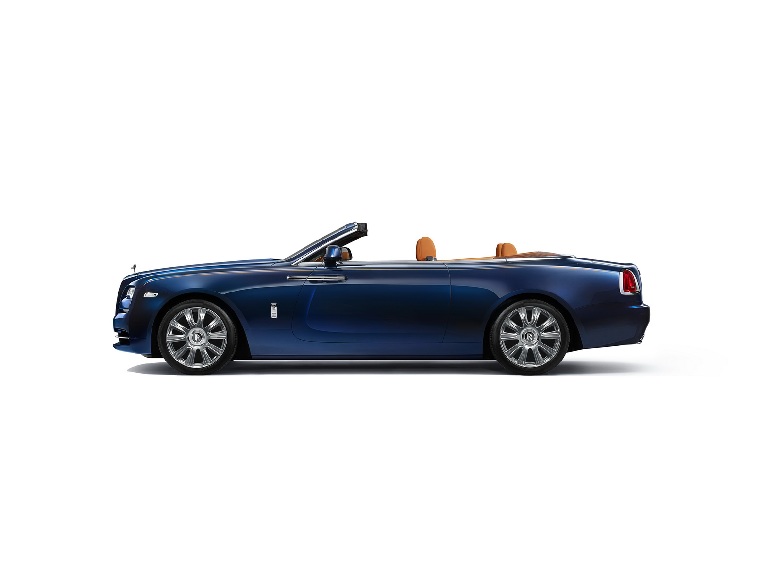 Rolls-Royce-Dawn-42