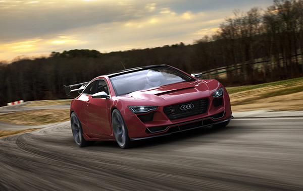 Audi-R4-Concept-5