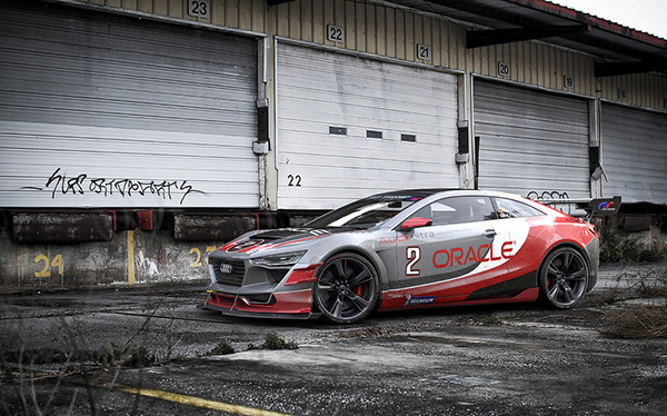Audi-R4-Concept-6