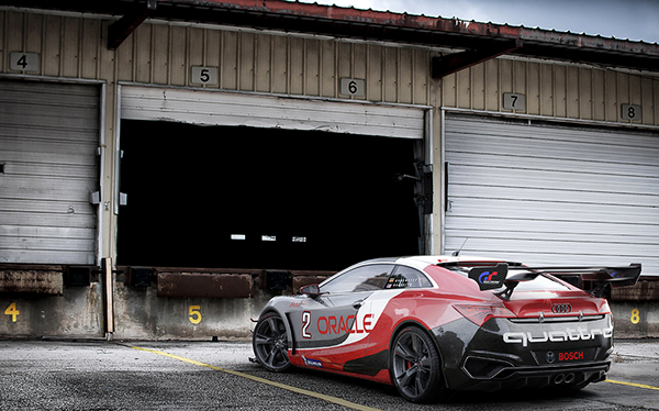 Audi-R4-Concept-7