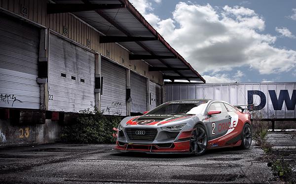 Audi-R4-Concept-8