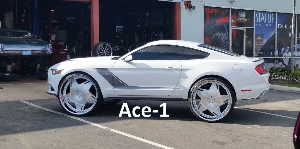 Ford-Mustang-jante-30-Inch-Wheels-5